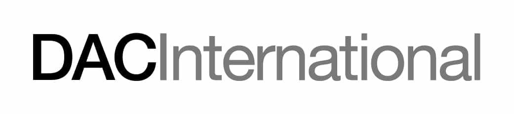 GDC31 | DAC International